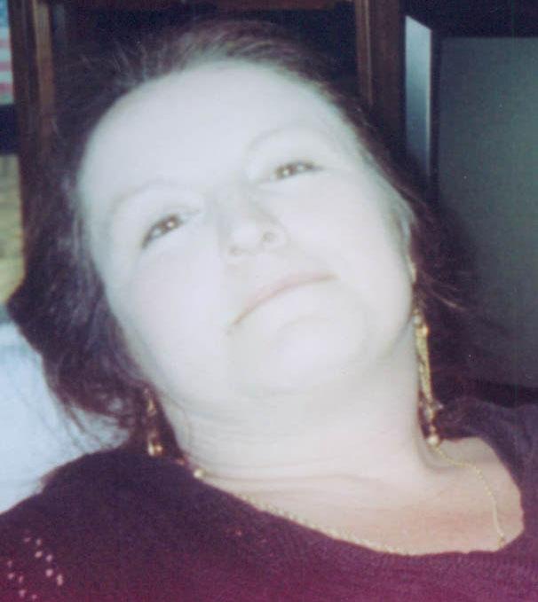 Diane Lynn Sobek Roseberry S Funeral Home