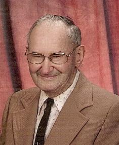 Henry F. Kluge