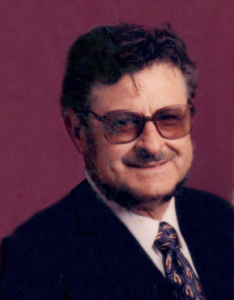 Denver C. Burton