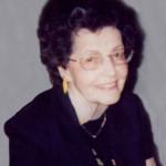 Lela Mae Mormann