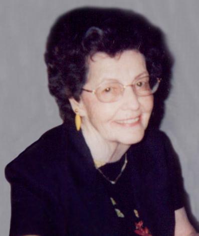 Lela Mae Mormann Roseberry S Funeral Home
