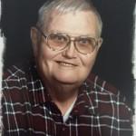 Bob Ebert