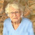 Ruth Henzler Euller