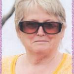 Linda Popp
