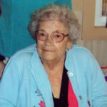 Marilyn Cecelia Hoffmann