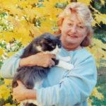 Deloris June Carrig