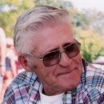 George Kenneth Rhinehart