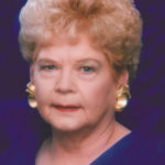 Betty J. Lobenstein