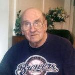 Roger Joseph Reimer