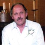 Larry Duane Shank