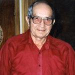 John Sipla