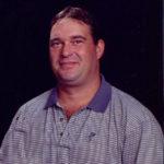 Richard Martin Morrow