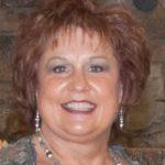 Jane M. Theisen