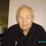 Gerald Robert Hottenstein