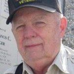 Fred Byron Stevens Sr.