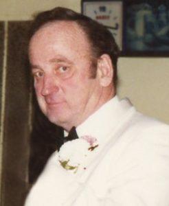 Robert L. Klein