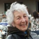 Beverly Ann Lockwood
