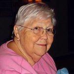 Marylin Loretta Naber