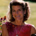 Susan Marie Haack, MD, MA/BE, MA/DIV