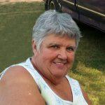 Patricia L. Cote