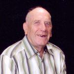 Clarence Herman Willman