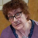 Barbara Ann Muth