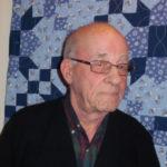 Robert Eggebrecht