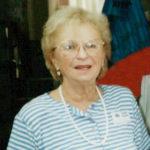 Shirley M. Stec