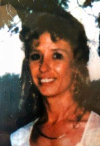 Brenda Lynn Coleman