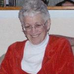 Barbara J. Kallerud