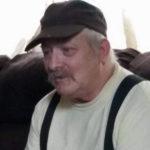 Dennis John Peters