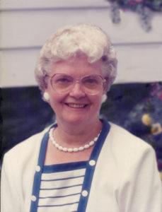 Lois J. House