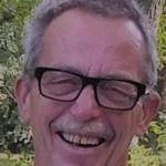 Steven D. Wetzel