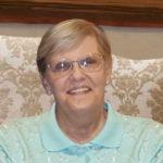Carole R. Roseberry