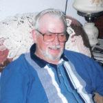 John James Boer