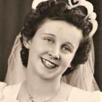 Irene I. Hainstock