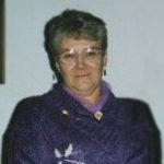 Sylvia J. Hohenstein