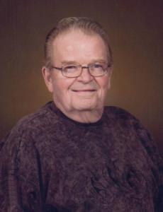 Jim Casebeer