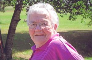 Louise Ramelli
